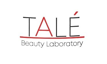 Tale Beauty Laboratory