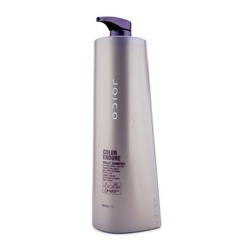 картинка ДЖ-53: Joico Color Endure Violet Shampoo 1000 мл от магазина Hit-Nail.ru