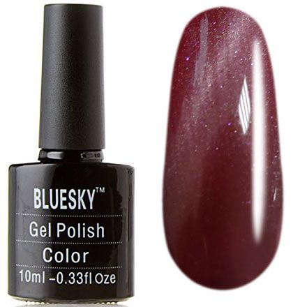 картинка Bluesky Gel Polish CE#18 от магазина Hit-Nail.ru