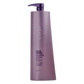 ДЖ-55: Joico Color Endure Violet Conditioner 1000 мл