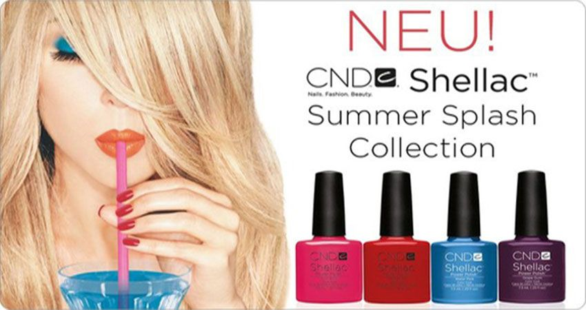 Shellac-CND-Summer-Splash-Collection.jpg
