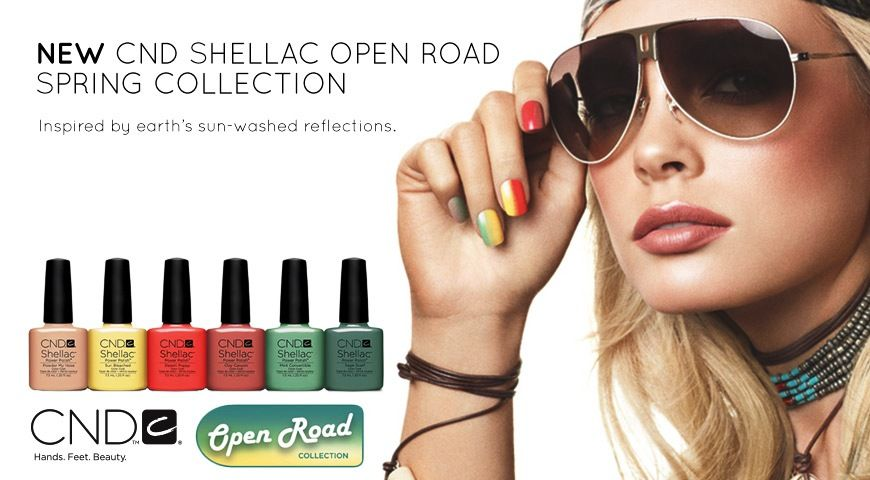 CND SHELLAC OPEN ROAD.jpg