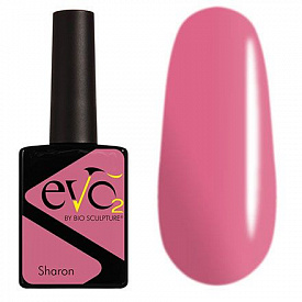 Биогель Evo gel 007 Sharon 12 мл