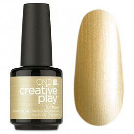 Creative Play Gel 464 Poppin Bubbly 15 мл