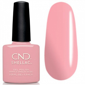 CND Shellac 92783 Forever Yours 7,3 мл