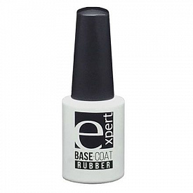 Rubber Base Coat Expert 5 мл