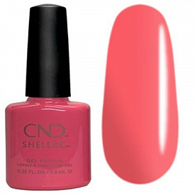 CND Shellac 00087 B-Day Candle 7,3 мл