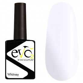 Биогель Evo gel 001 Whitney 12 мл