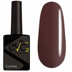 Биогель Evo gel 025 Courtney 12 мл